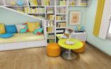 Mobília moderna nova do quarto de estudo 2017 (zj-001)