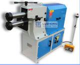 Grânulo elétrico que dá forma à máquina de dobra do grânulo da máquina ETB-25 ETB-40