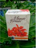 Ultimate Formula Pollen Single Box 48 Capsules for Weight Loss (MH-002)