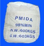 Pmida para la materia prima del glicofosato