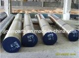 AISI 317lmn Forged/Forging Round Bars (UNS S31726, A182 F48, AISI 317 LMN)