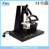 Machine de Tranfer de la chaleur de crayon lecteur d'usine