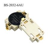 Batteriehalterung für Cr2032 (BS-2032-6AU)