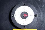 CNC 정면 공급 깎는 기계 (QC11K-8*2500)