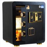 Z50 de Brandkast van het Staal voor het Gebruik van het Huis