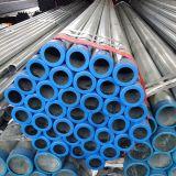 Q235は熱浸した電流を通された鋼管(GB、BS、ASTM)を