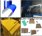 Piatto termico di qualità del fornitore stabile PCT di prezzi più bassi