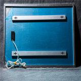 承認される白いペットIRの暖房のパネルの製造業者GS