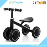 2/3 di Trike del motorino del bambino del metallo delle rotelle/della bici/capretto equilibrio dei bambini