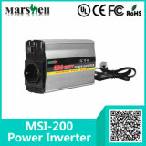 CA Power Inverter (Msi-200) di CC della Cina Manufacture 200W Modified Sine Wave