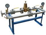 Regolatore dell'ossigeno/acetilene/propano del regolatore di pressione del gas