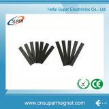 Ímã de borracha magnético do PVC da venda a mais quente