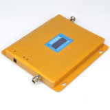Dcs 1800MHz Signal Booster Dcs Signal Repeater