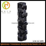 Pneu d'entraîneur de ferme de qualité de configuration de la Chine R1/pneu agricole
