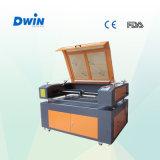 Macchina per incidere acrilica di taglio del laser (DW1290)