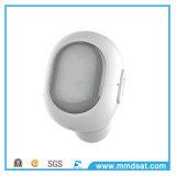 Qcy-Q26 Dual mini fone de ouvido sem fio estereofónico escondido de Bluetooth
