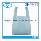 Хозяйственная сумка PE материальная пластичная с дешевым ценой