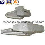 Bâti de moule métallique de moulage de précision d'OEM pour le moulage injection