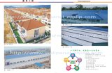 Energia-Saving di 2013-Year Latest (Roof Sheet) Roof Tile Machine (HQRT-20)