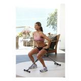 Exercitador barato do pé de 2016 formas mini para a venda