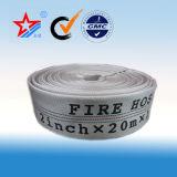 3 Zoll-Segeltuch-synthetischer Gummi-Feuer-Schlauch-Preis