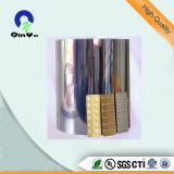 진공 형성을%s 명확한 비닐 PVC 엄밀한 필름