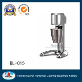 Stainless Steel Milk Shake Machine (1-head) (BL-015)