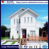 Edificios de acero de calidad-Quonset edificios de edificios de acero Quonset