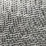 Striaeの荷物のように浮彫りになるSGSの証明は革PVC革を袋に入れる