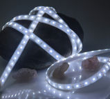 Wasserdichtes IP68 60*SMD2835/M LED Strip Light mit High Bright