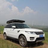4WD 모험 4X4 섬유유리 단단한 쉘 차 지붕 상단 천막