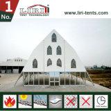 Neues Entwurfs-Kirche-Festzelt mit Kirche Windows für Verkauf