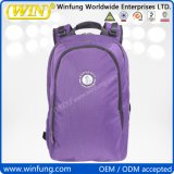 Мешок Backpack компьтер-книжки способа отдыха ежедневный для напольного Sprots, перемещая