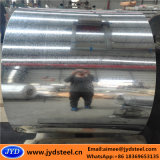 Гальванизированная катушка применения плиты поверхностного покрытия и контейнера стальная