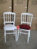 Commerical Möbel-Bankett-Hochzeitnapoleon-Stühle