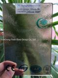 Het Gevormde Glas van het brons Chinchilla met Ce/ISO (38mm)