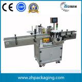 Располагающ Self-Adhesive машину для прикрепления этикеток (Zhtb02)
