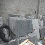 الصين حجر جيريّ سوداء يرصف على [سل بروموأيشن]