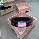 Rolamento de Automible e maquinaria de construção que carrega 33109 Timken