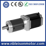 NEMA 23 High Torque Voltada Stepper Motor