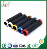 Сжатие /Handle ранга силикона EPDM NBR резиновый для инструментов заволакивания
