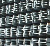 Het Kanaal van het staal Q235B, Q235, Q345b, Ss400, A36