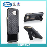 Сотовый телефон 2015 PC Case Phone Accessories для Samsung S6