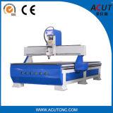 Qualität CNCRouter/1325 CNC-Fräser-Maschine/Holz, das Maschinerie schnitzt