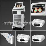 Máquina da beleza do levantamento de face da remoção do enrugamento de Hifu da tecnologia dos EUA