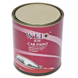 Wlio Auto Paint - 2k Primer Surfacer