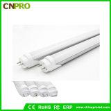 Tipo ligero del item del tubo y lámpara del tubo de la fuente de luz 1500m m T8 LED del LED
