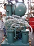 Purificatore di petrolio del trasformatore di Nakin (ZY)