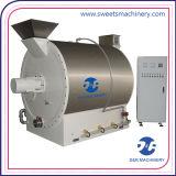 セリウム電気チョコレート精錬機械チョコレートコンシュ機械