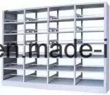 Подгонянный подвижной шкаф хранения архивохранилища